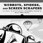 Michael Schrenk Webbots Spiders and Screen Scrapers